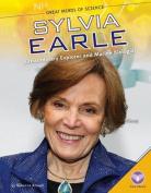 Sylvia Earle: