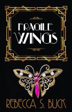 Fragile Wings