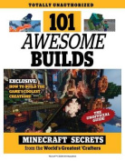 101 Awesome Builds