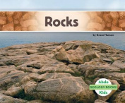 Rocks (Geology Rocks!)