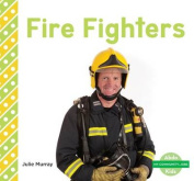 Fire Fighters (My Community