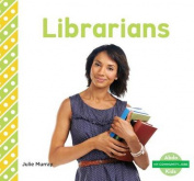 Librarians (My Community