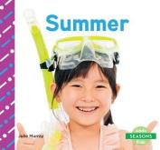Summer (Seasons)
