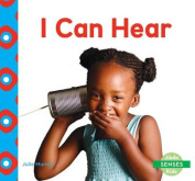I Can Hear (Senses)