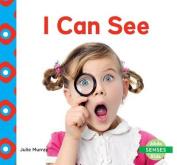 I Can See (Senses)