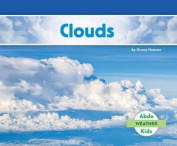 Clouds (Weather