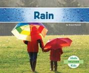 Rain (Weather