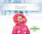 Snow (Weather