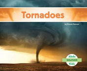 Tornadoes (Weather