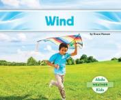 Wind (Weather