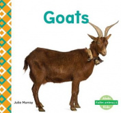 Goats (Farm Animals)