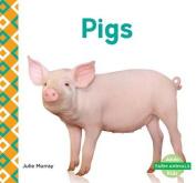Pigs (Farm Animals)