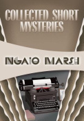 Collected Short Mysteries
