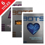 Bots (Set) (Bots)