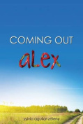 Alex (Coming Out)