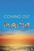 Maria (Coming Out)