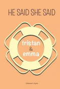 Tristan & Emma