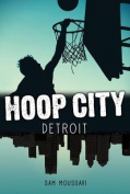 Detroit (Hoop City)