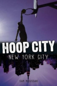 New York City (Hoop City)