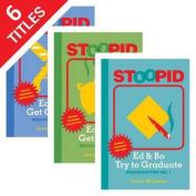 Stoopid (Set) (Stoopid)