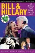 Bill & Hillary