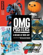 Omg Posters