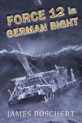 Force 12 in German Bight