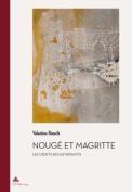 Nouge Et Magritte [FRE]