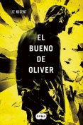 El Bueno de Oliver [Spanish]