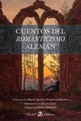 Cuentos del Romanticismo Aleman [Spanish]