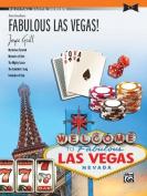Fabulous Las Vegas!