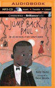 Jump Back, Paul [Audio]