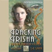 Tracking Trisha  [Audio]