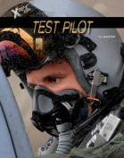 Test Pilot (Xtreme Jobs)