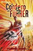 El Cordero y El Fuhrer [Spanish]