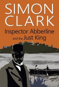 Inspector Abberline and the Just King
