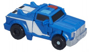 Transformers Robots in Disguise Legion Class Strongarm 10cm Figure