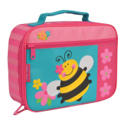 Stephen Joseph Lunch Box, Bee