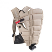Phil and Teds Emotion Baby Carrier Sand