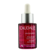Vinosource Overnight Recovery Oil (For Dry to Very Dry Skin) 30ml/1oz