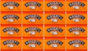 Wrights Traditional Soap Bar 125g x 16 Bars