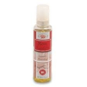 Natural By Nature Oils 98% Org Rose Facial Oil 28Ml