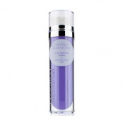 Stendhal Hydro-Harmony Voile Matifiant Absolue 50ml