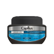 Capillus Argan Oil Liss Treatment Mask