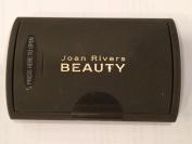 Orange Onions Joan Rivers Beauty Great Hair Day Fill In Powder- Brunette