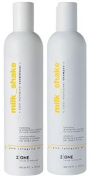 Milk Shake Milkshake Colour Maintainer Duo Shampoo & Conditioner Set