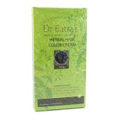 Dr Batra's Herbal Hair Black Colour Cream Shine & Lustre For Both Men & Women