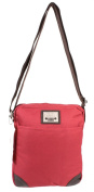 PH-1440 Red Jeep Cross Body / Messenger Unisex Handbag Shoulder Bag