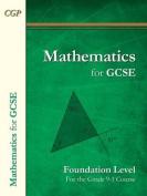 New Maths for GCSE Textbook