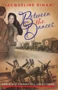Between the Dances